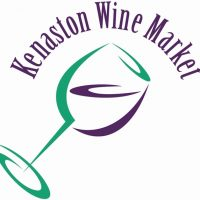 Kensaston Wine Market