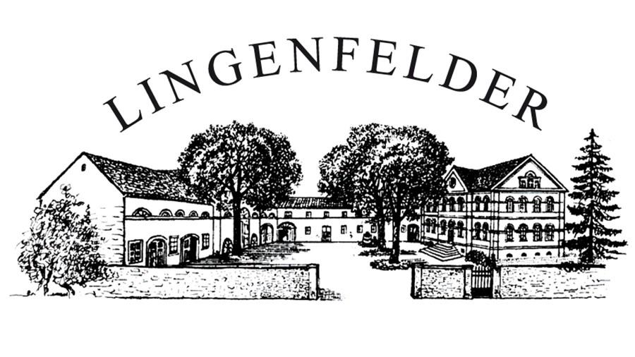 Weingut Lingenfelder