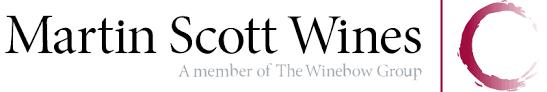 Martin Scott Wines