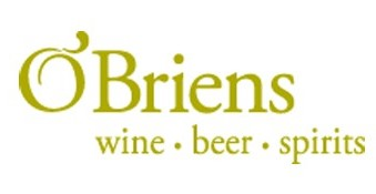 obriens_off_licence